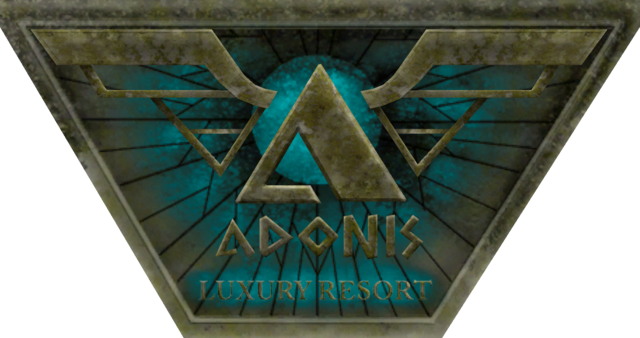 File:Adonis Luxury Resort Sign.png