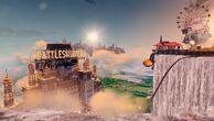 Battleshipbay2