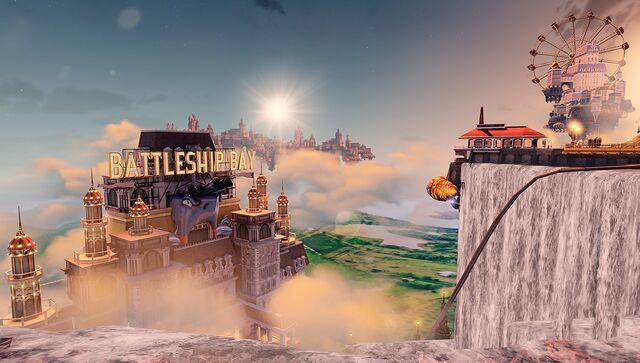 File:Battleshipbay2.jpg