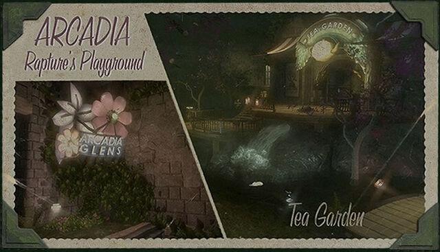 File:Arcadia Postcard.jpg