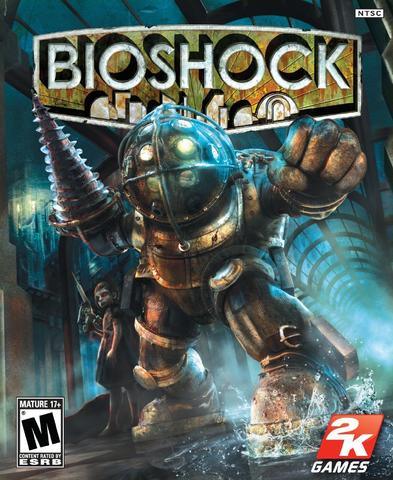 File:BioShock box.png