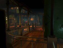 Siren Alley-Plaza Hedone01