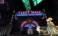 BS1R Fleet Hall Sign.png