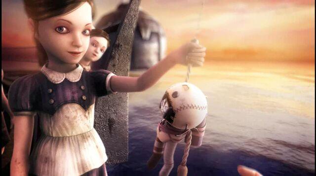File:BioShock2 2011-07-16 16-51-31-47.jpg