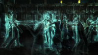 Launch Trailer-Ghosts.png