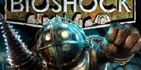 BioShock 2D (Mobil Oyun)