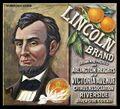 Vintage ad-lincoln brand.jpg