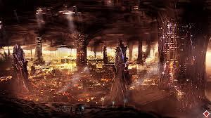 File:BioShock Equator.jpg