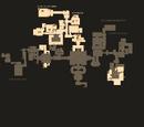 Minerva's Den (Level)/L2 extra