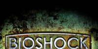 BioShock 3D (Mobile Game)