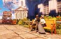 New Eden Plaza (10).jpg
