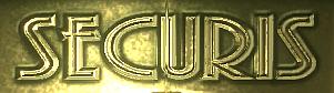 File:Securis logo (gold).png