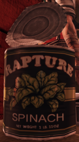 File:BaS1 Rapture Spinach.png