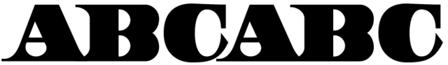 File:Font United States.png