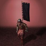 SamuraiArmachamCorpBaS