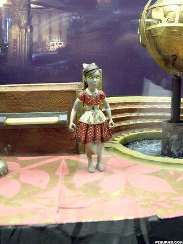 File:Red Little Sister Figure.jpg