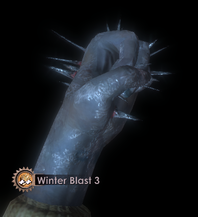 File:Winter Blast 3.png