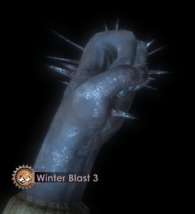 Файл:Winter Blast 3.png