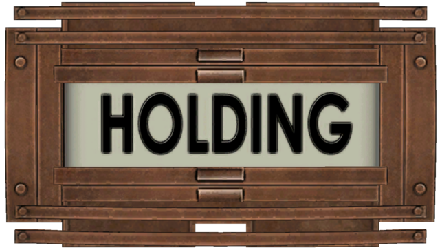 File:Holding Wing Sign.png