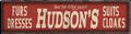 BillBoard Short Hudsons Furs DIFF.png