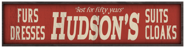 File:BillBoard Short Hudsons Furs DIFF.png