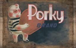 File:Porky Brand.png