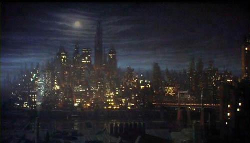 File:Gotham skyline.jpg