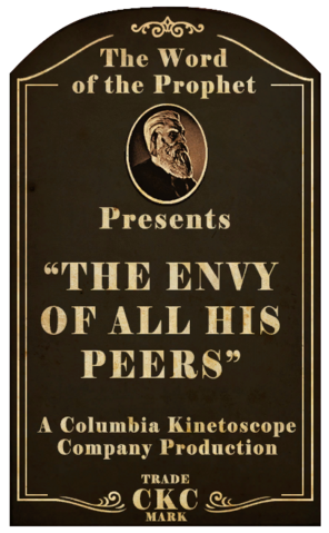 File:Kinetoscope The Envy Of All His Peers.png
