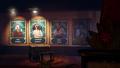 BioShockInfinite 2014-03-26 23-31-51-737.png