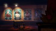 BioShockInfinite 2014-03-26 23-31-51-737