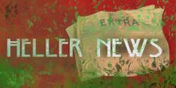 Heller News small