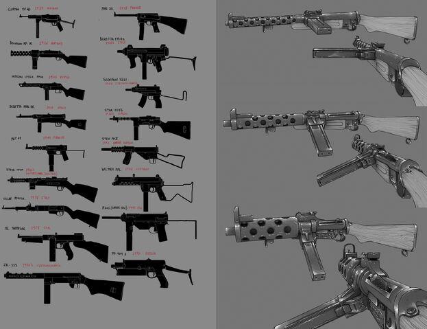 File:BI Machine Gun Concept.jpg