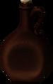 Bioshock infinite bourbon.png