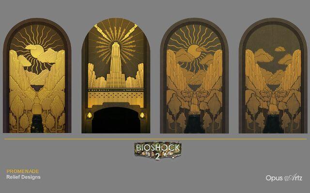 File:ArchitecturalPanelSculptureConcepts.jpg