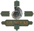 Proving Grounds Museum Sign.png