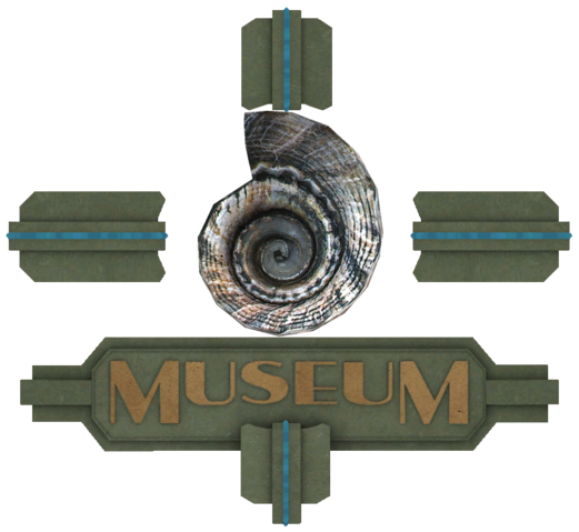 File:Proving Grounds Museum Sign.png