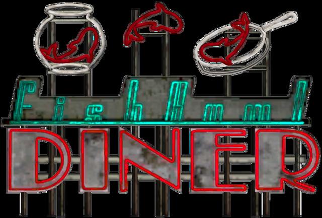 File:Fishbowl Diner Sign.png