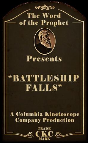 File:Kinetoscope Battleship Falls.png