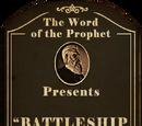 Battleship Falls
