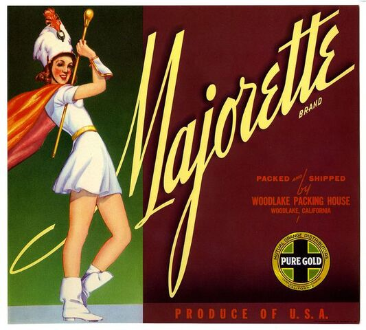 File:Majorette Brand Oranges Crate Label.jpg
