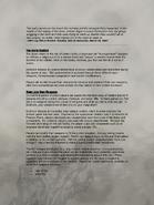 Original Bioshock Pitch Pg5
