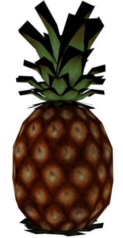 File:Pineapple render.png