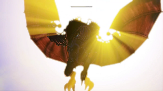 File:E32011Songbird1.png