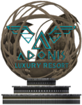 Adonis Luxury Resort Logo.png
