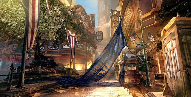 File:BSIConceptArt - GameplayTrailer.jpeg