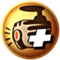 Security Evasion 2 Icon.png