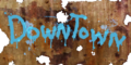 Downtown Sign Crude.png