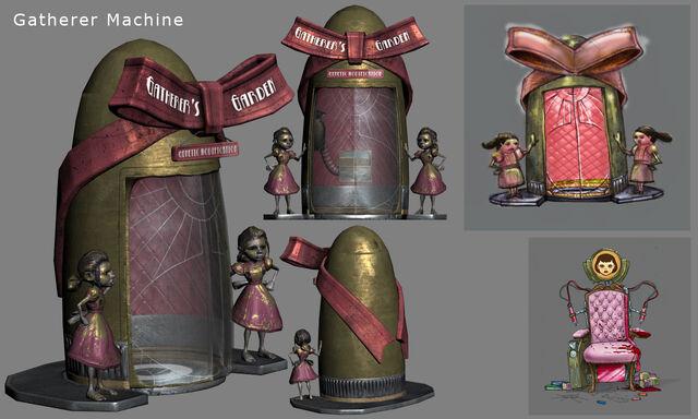 File:Gatherer machine-Mauricio Tejerina.jpg
