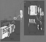 Plasmi-Quik Sketches 2