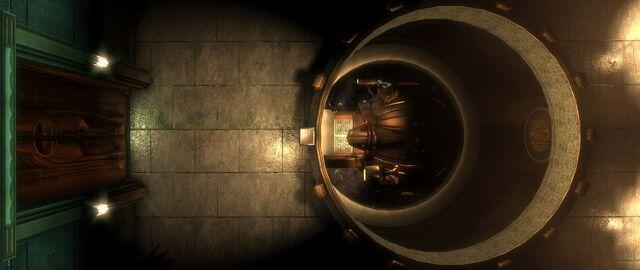 Dosya:Descent-Lighthouse04.jpg